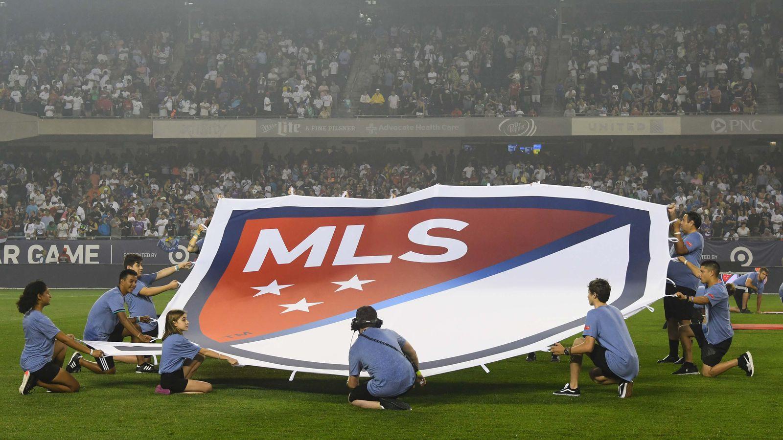 major league soccer - 1296×729
