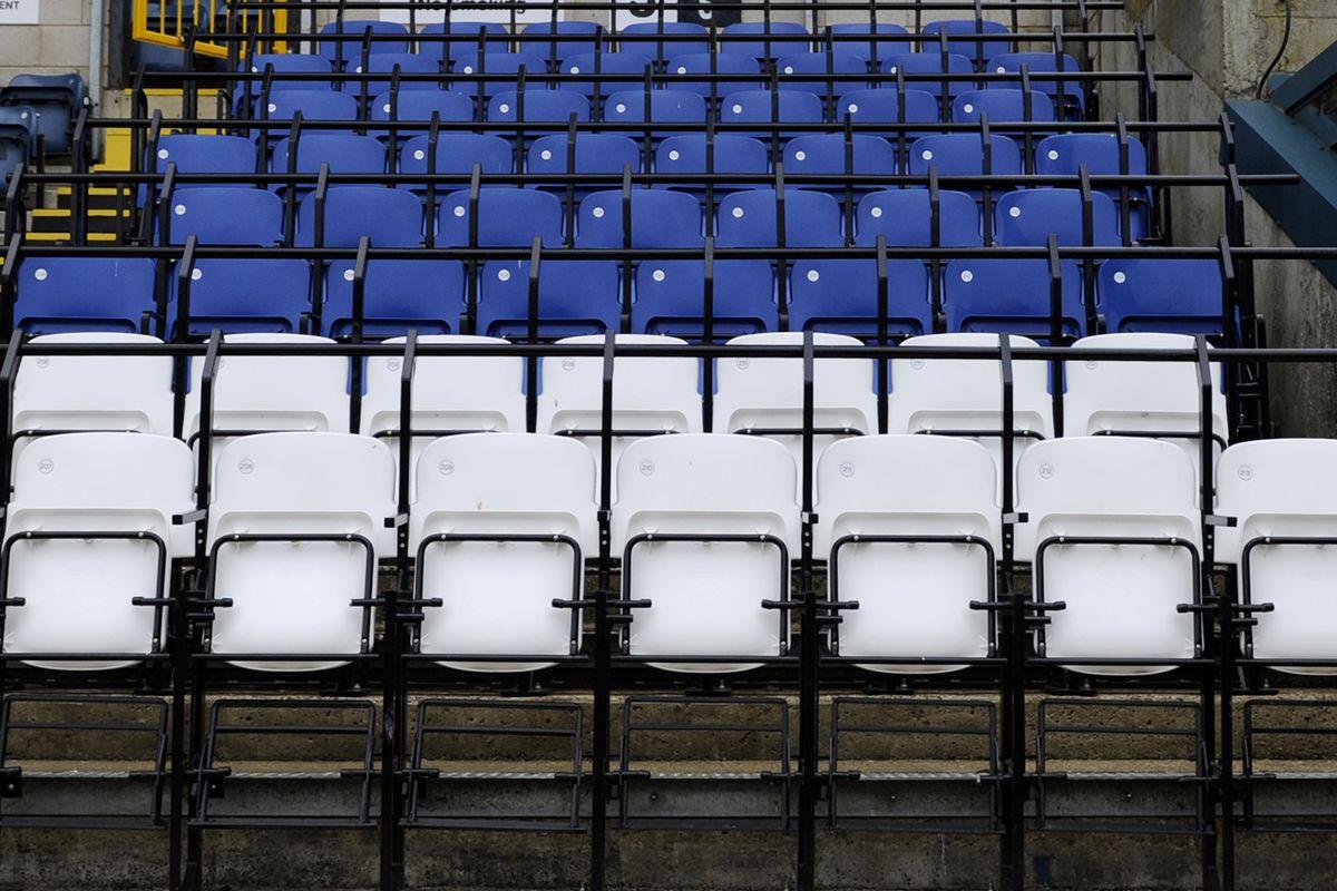 Reading U23 v Aston Villa U23 - Premier League 2