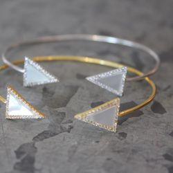 Bracelet, $118
