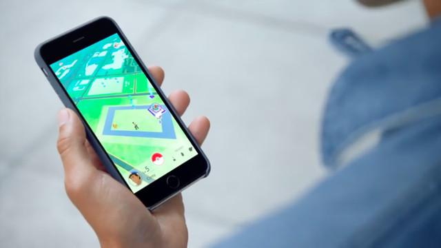 Pokémon Go settlement would resolve class-action trespassing claims against Niantic