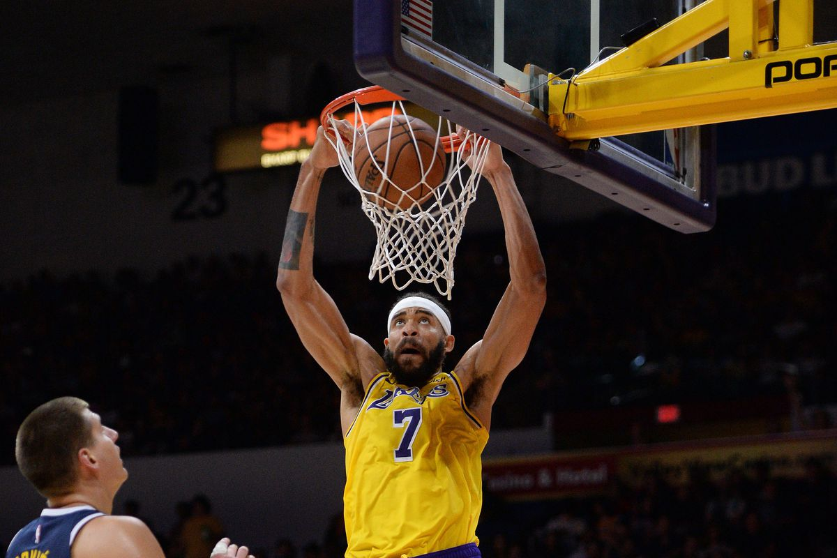 Image result for javale usa today sports