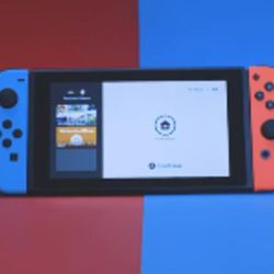 Video game fans across the country lined up outside Target, Walmart and Gamestop today all for the sake of one thing — the Nintendo Switch. But will families embrace the system?