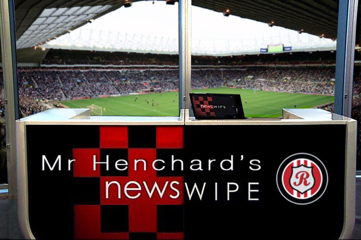 NewsWipe: Denayer To Galatasaray Rubbished