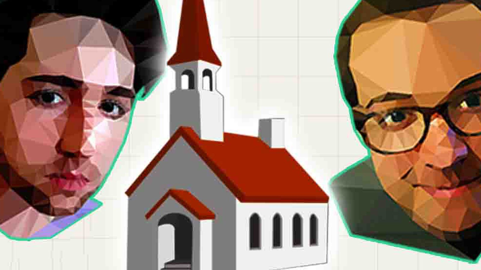 CoolGames Inc Animated: Creating Church 2, the sequel to church