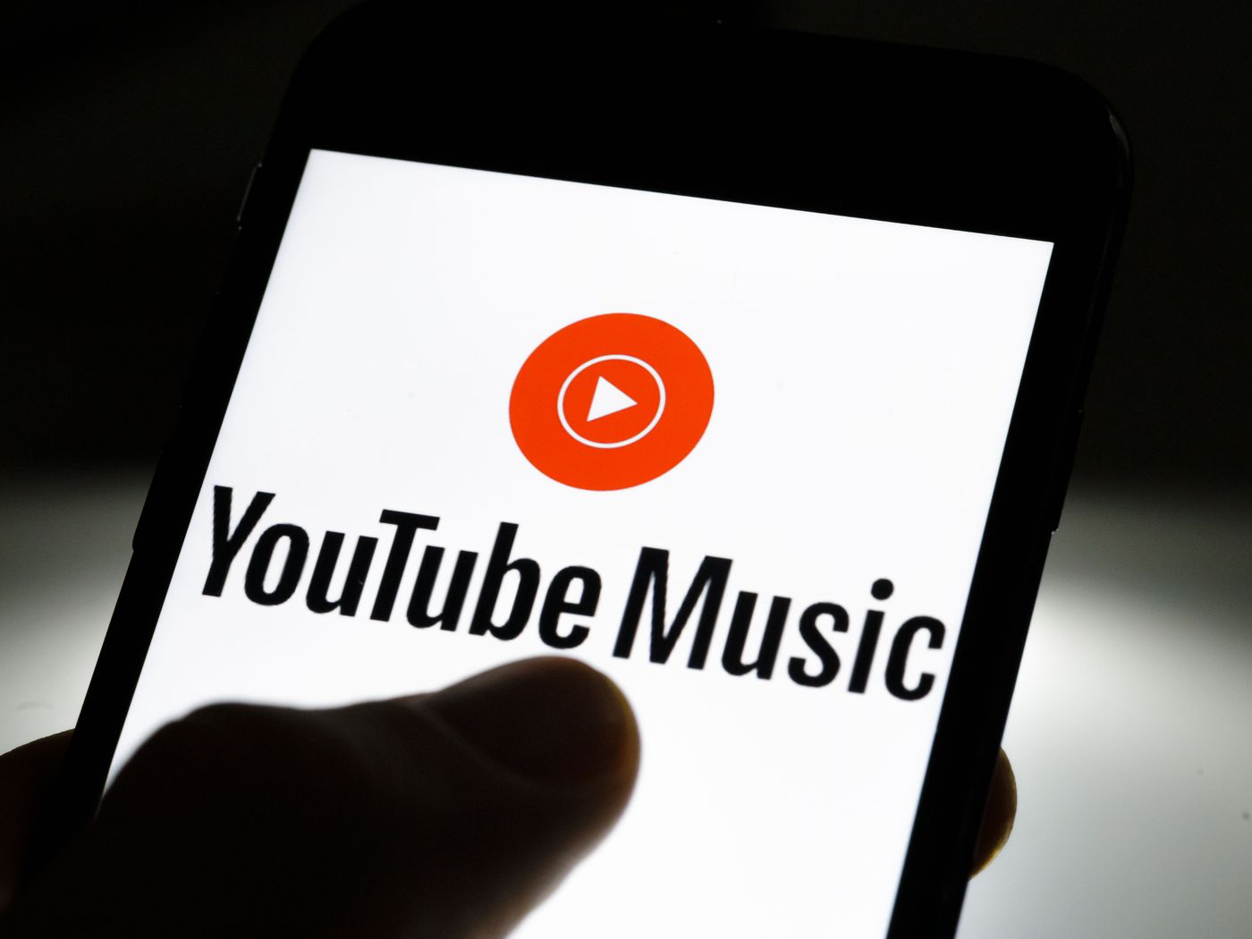 Youtube Is Changing How It Counts Views For Record Breaking Music Videos The Verge