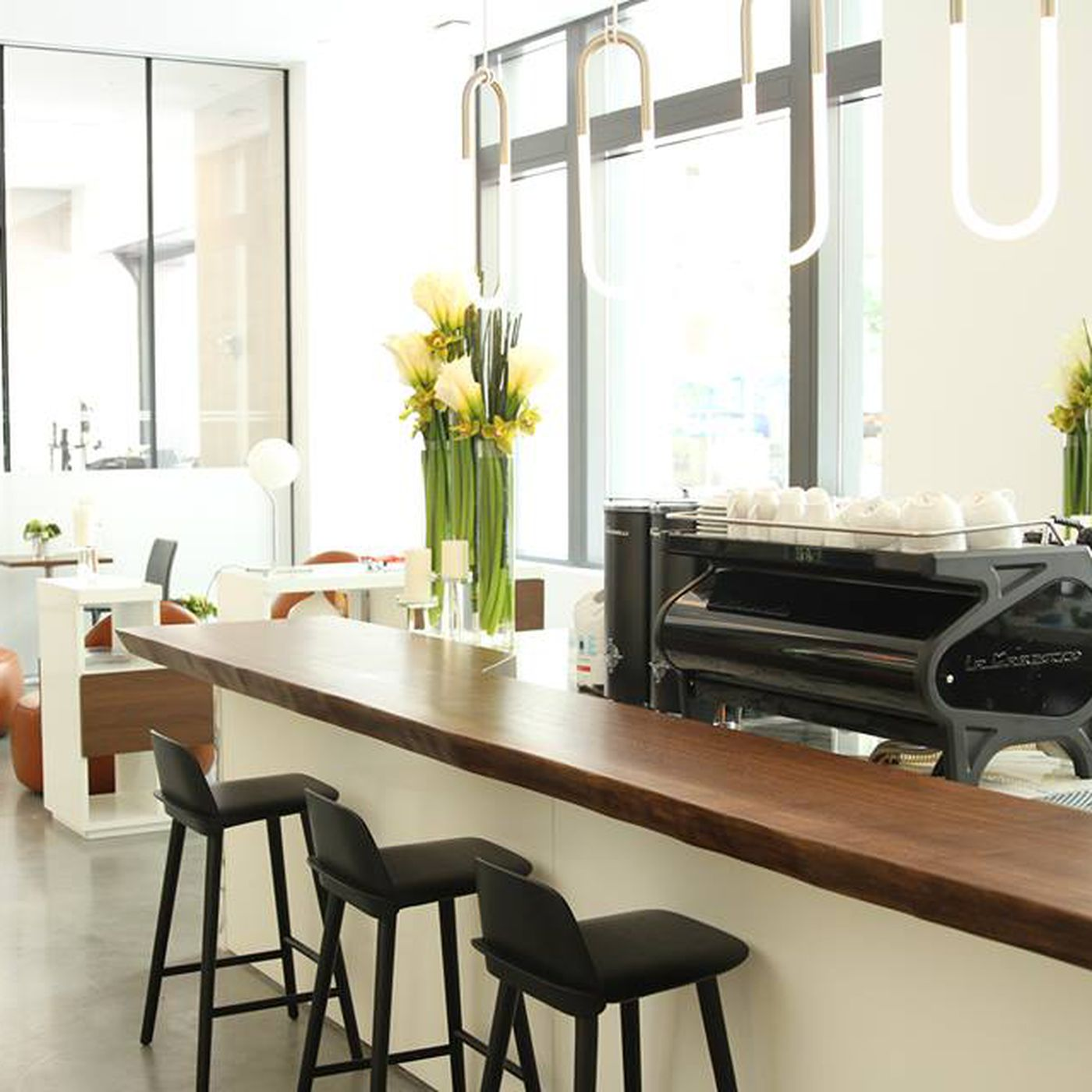 Danny Meyer\'s Union Square Hospitality Group Invests in Third-Wave ...