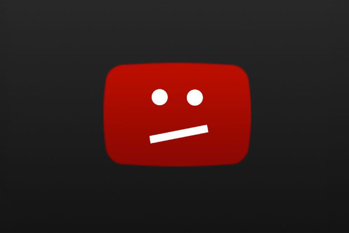 YouTube working on stricter policies to punish creators ...