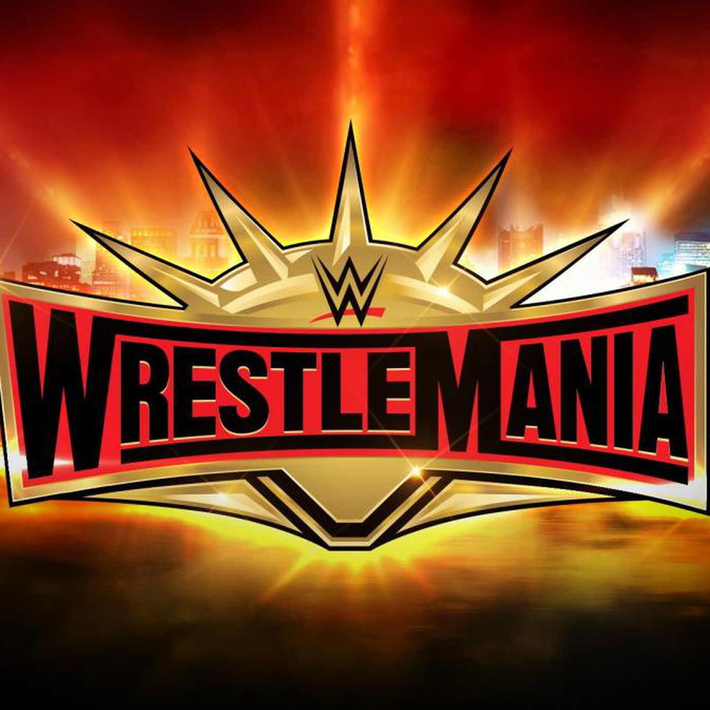 WrestleMania 35 live results, open thread - Cageside Seats