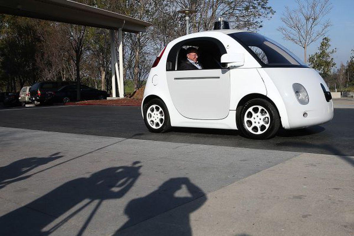 google-self-driving-car-recode