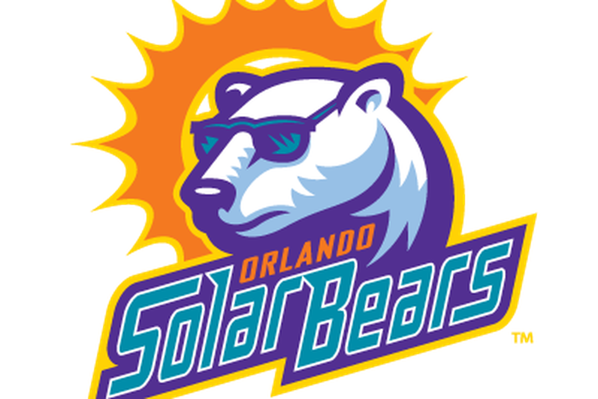 The new ECHL affiliate of your Minnesota Wild