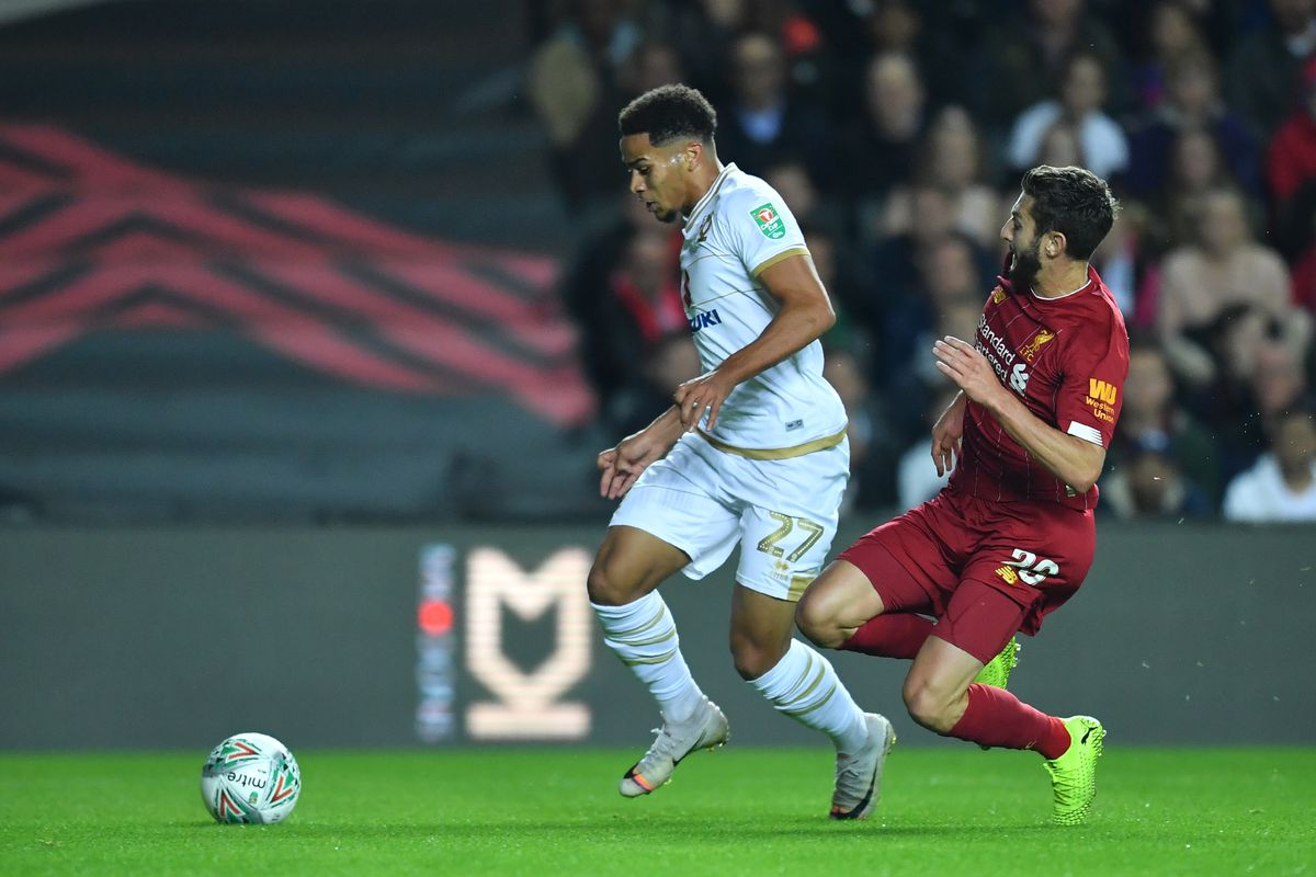 FBL-ENG-LCUP-MK DONS-LIVERPOOL