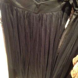 Skirt, $149.40