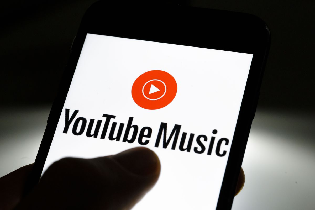 Youtube Is Changing How It Counts Views For Record Breaking