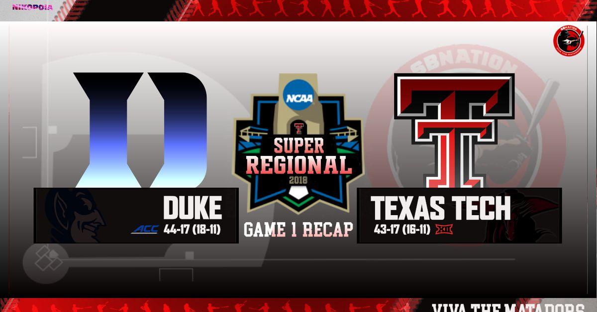 Baseball_recap_regional_new_duke_win