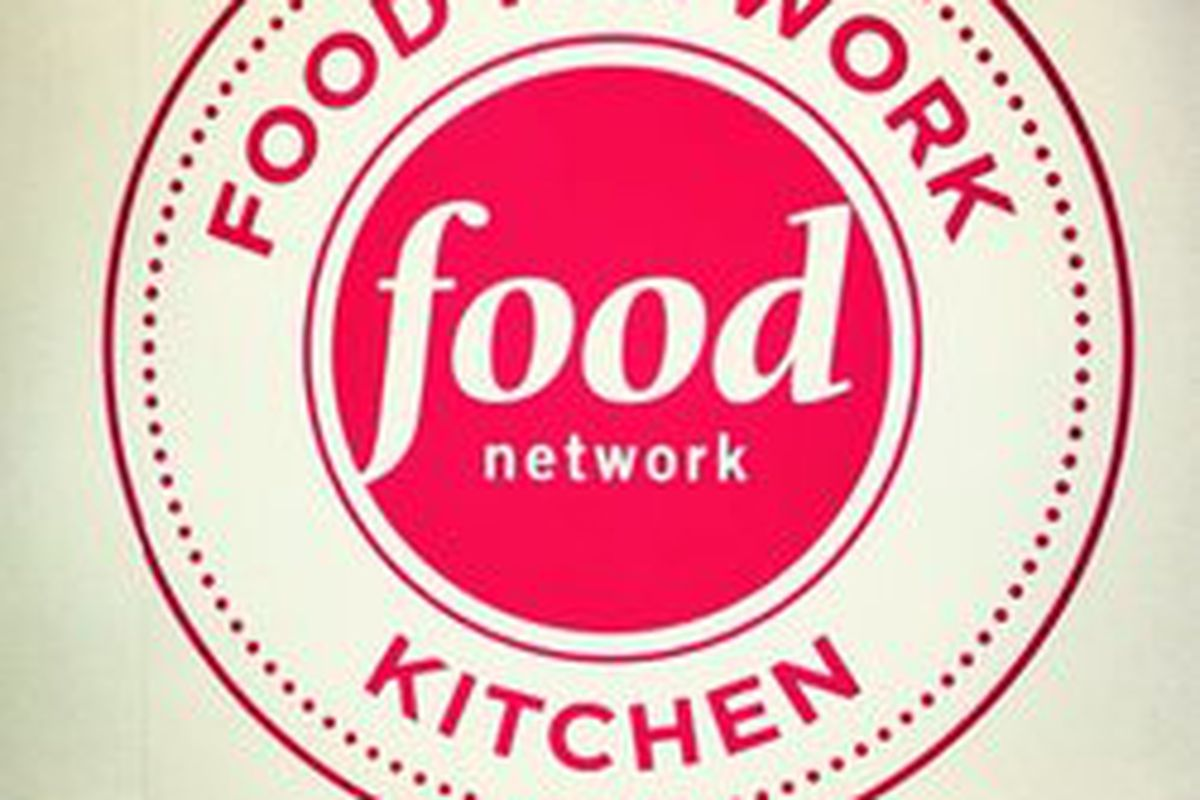 The Kitchen Food Network foodnetwork com the kitchen ] | the kitchen,536 best let u0027s