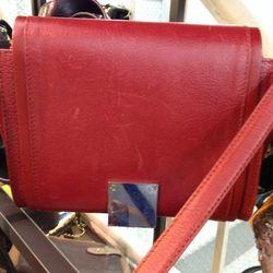 Margiela Bag, $351