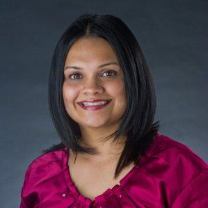 Parul Desai, the FCC's new net neutrality ombudsperson