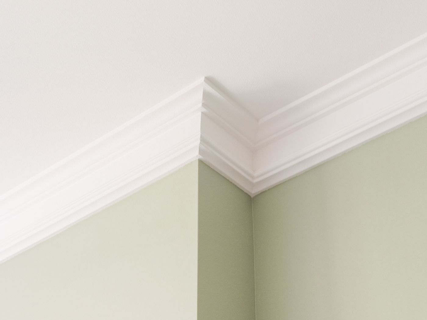 39 Crown Molding Ideas This Old House