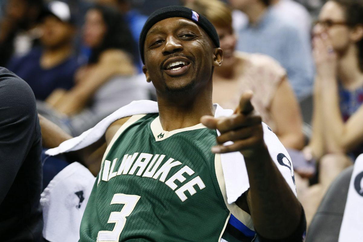 Former Celtics Guard