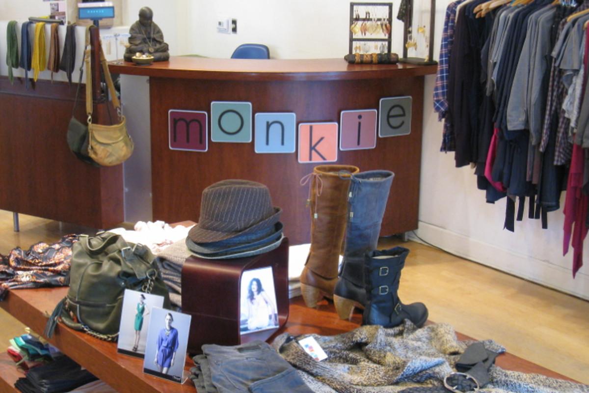 """Image via <a href=""""http://www.buylocalsantamonica.com/vendors/monkie-boutique.html/"""">Buy Local Santa Monica</a>"""