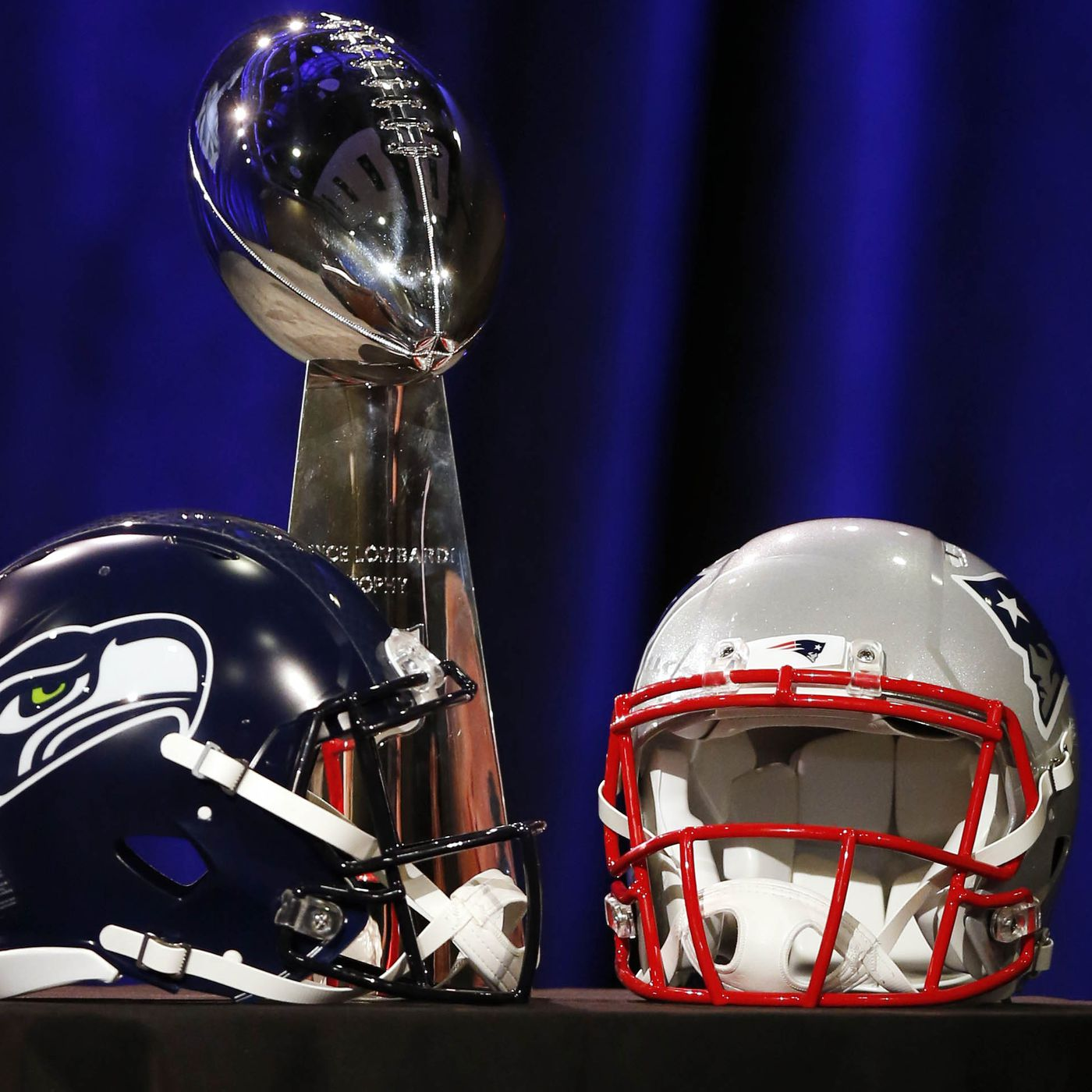 bef817815 2015 Super Bowl  TV schedule