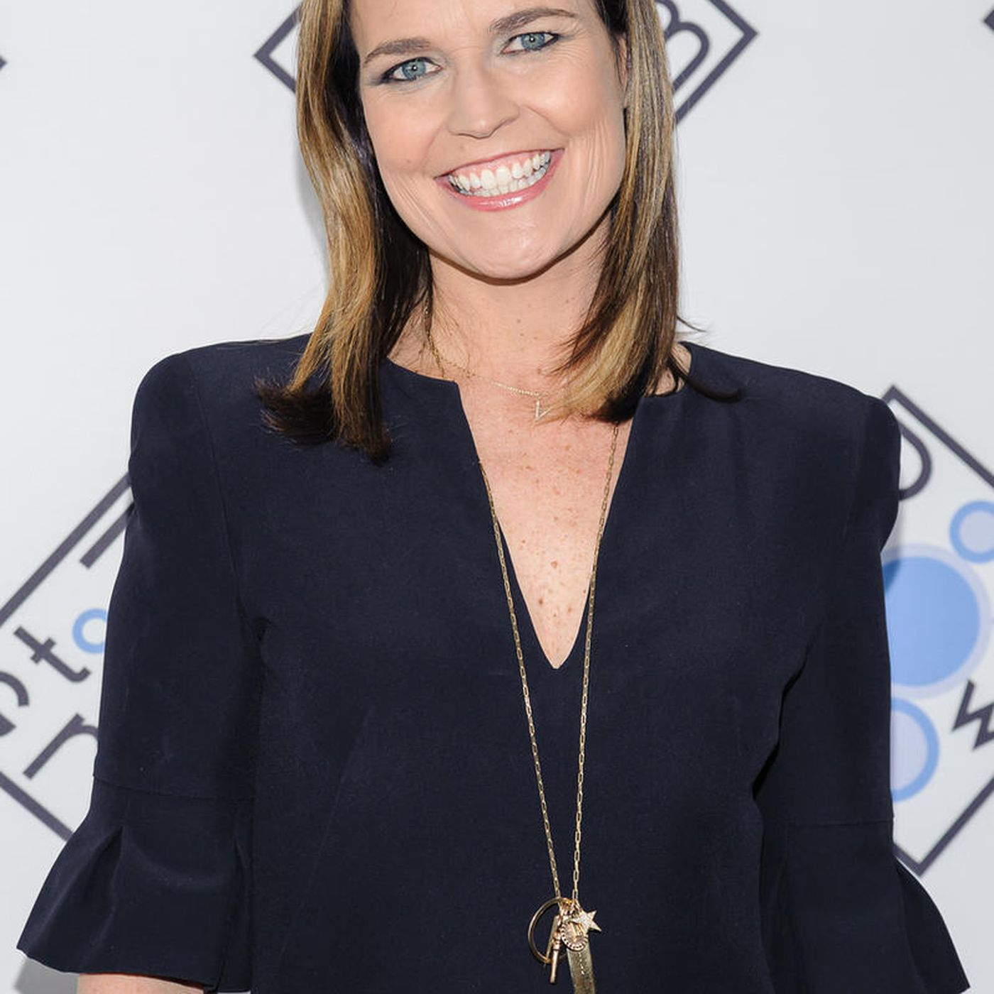 Pregnant Today Anchor Savannah Guthrie To Skip Olympics Because Of Zika Concerns Deseret News