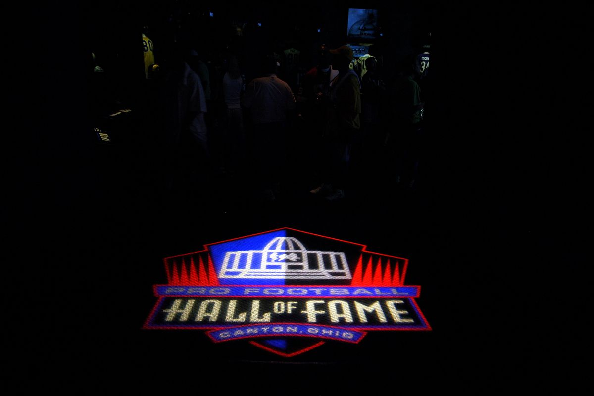 AFC-NFC Hall of Fame Game: Indianapolis Colts v Washington Redskins