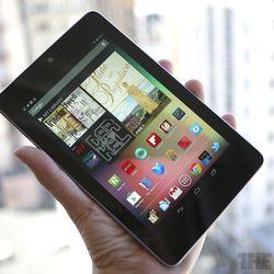 "<a href=""http://www.theverge.com/2012/6/29/3125396/google-nexus-7-review"">Google Nexus 7</a>"