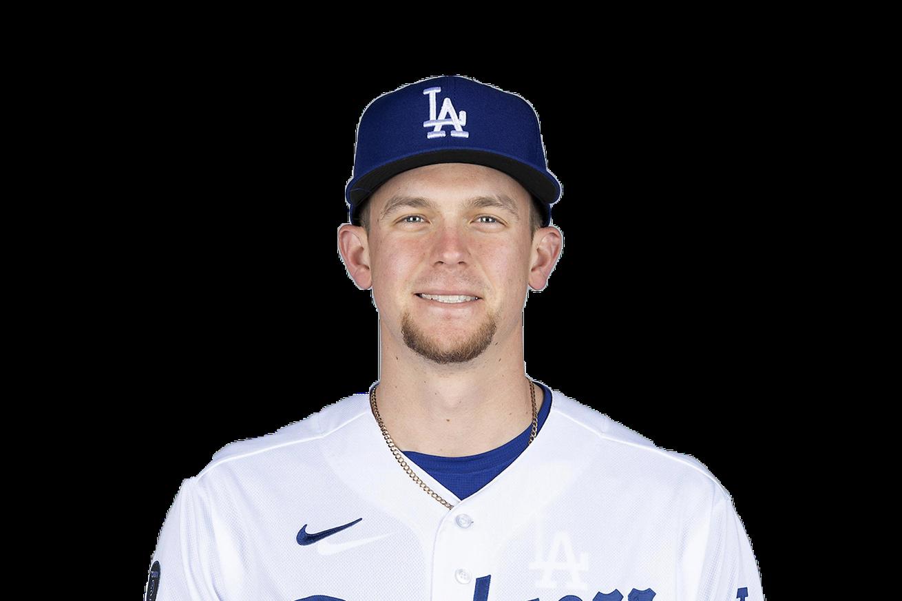 MLB: Los Angeles Dodgers-Media Day