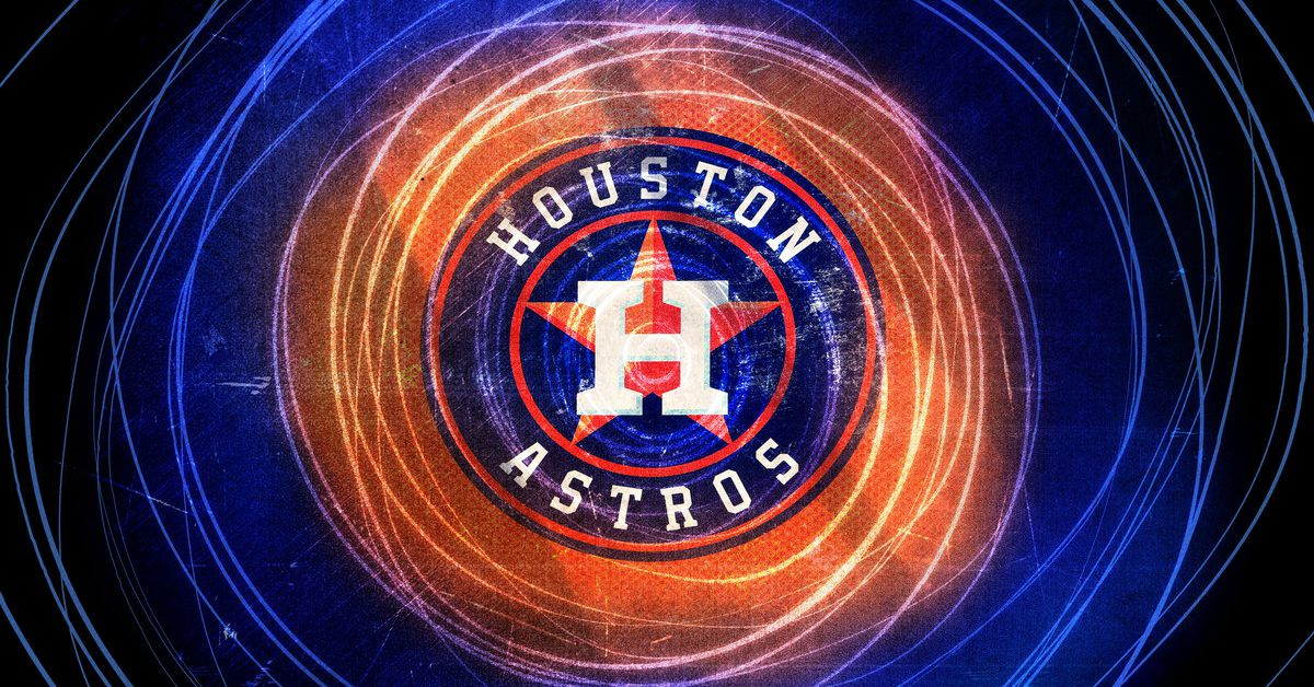 MLB Tried to Bring the Astros Scandal to a Close. Instead, It's Only Getting Bigger.