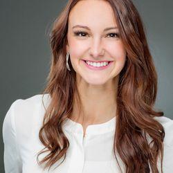 "Title: Miss Greater Salt Lake  Talent: Dance, ""I'm Alive""  Platform: Everyone has a Place"