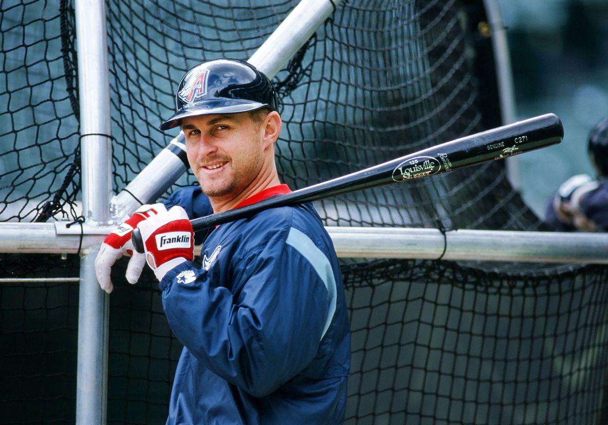 MLB: Archive