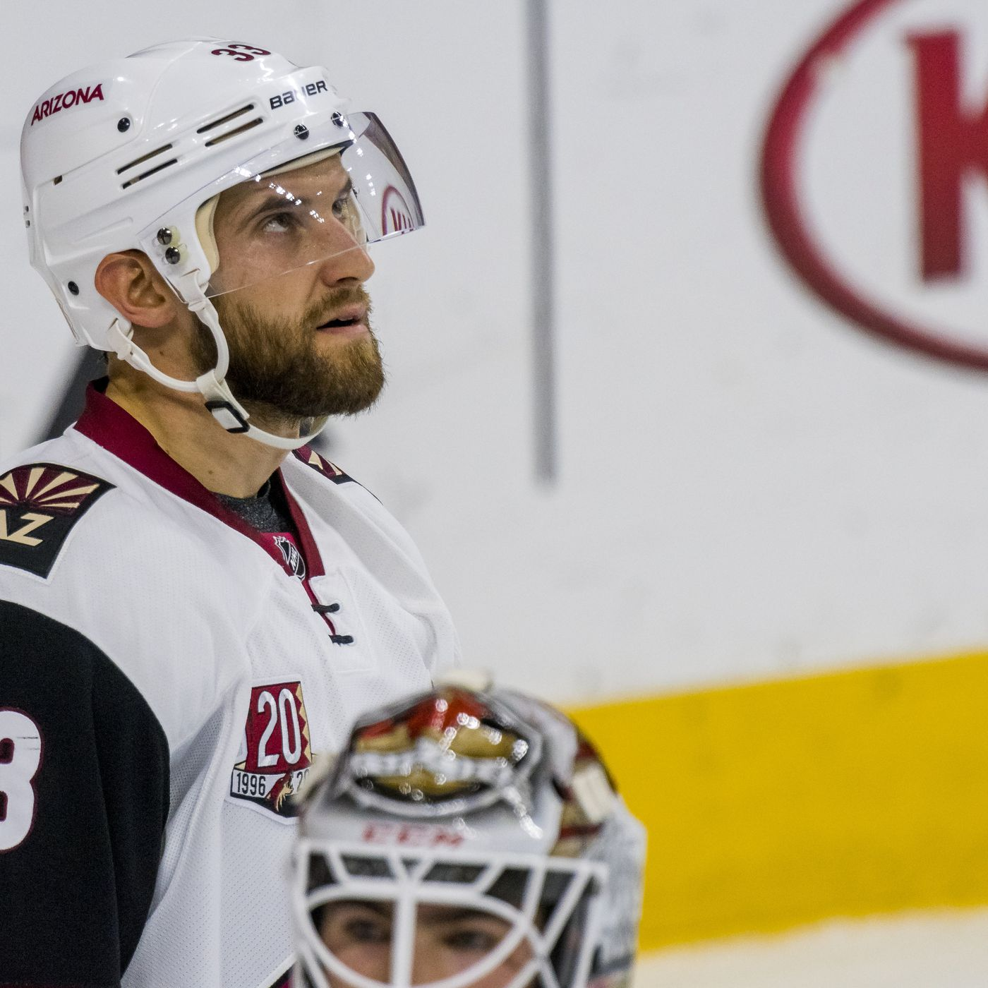 Philadelphia Flyers reportedly targeting Alex Goligoski - Broad ...