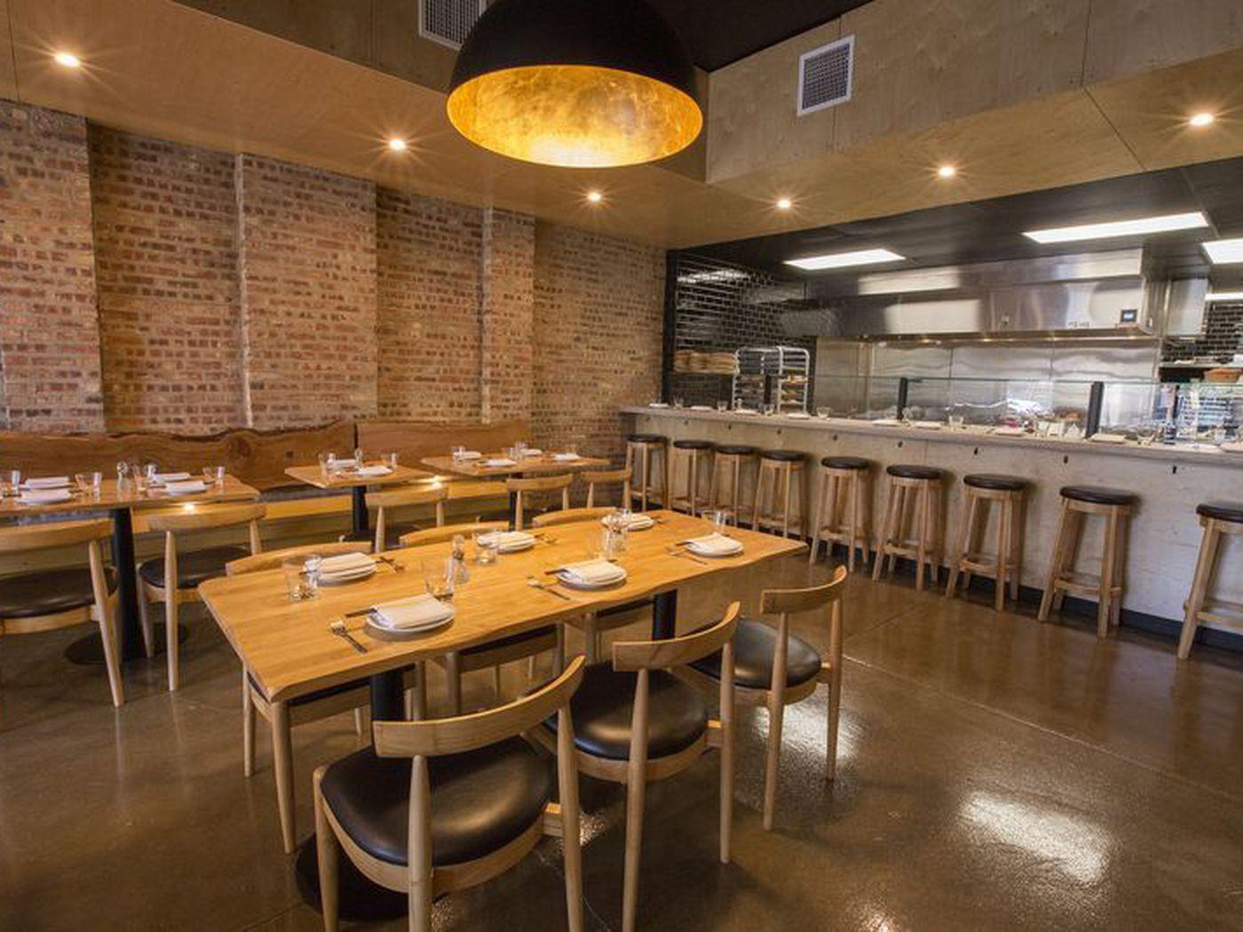 100+ [ Ryan Moe Home Design Reviews ] | Tribune Praises All Day ...