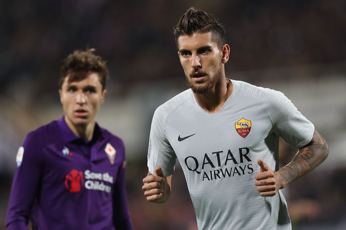 Fiorentina vs Roma: Prediction, Lineups, Team News, Betting Tips & Match Previews