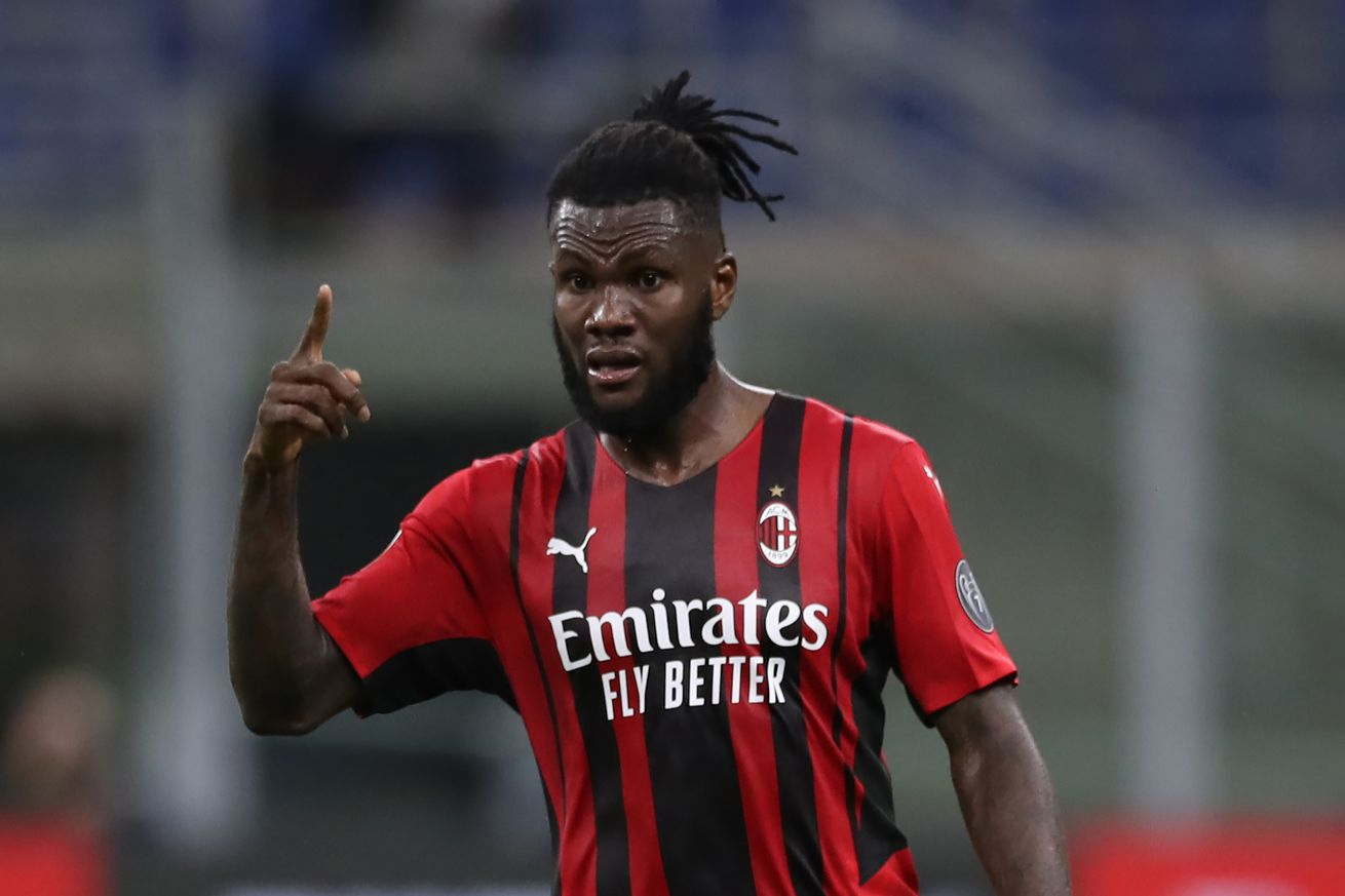 Match Preview: AC Milan vs Lazio H2H, Form, Players To Watch and Prediction