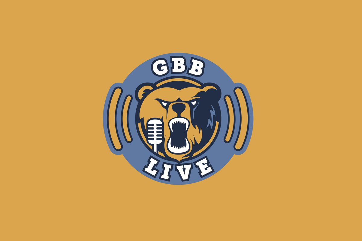 GBBLive Podcast: Breaking down a busy summer