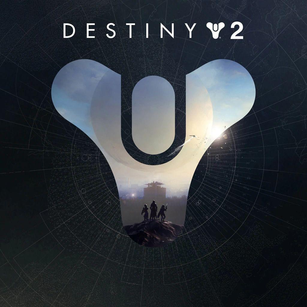 Destiny 2 leaked art