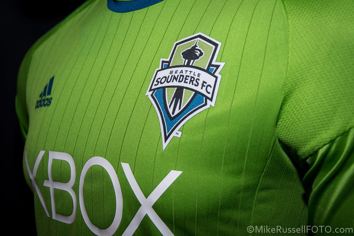 meet and greet seattle sounders roster