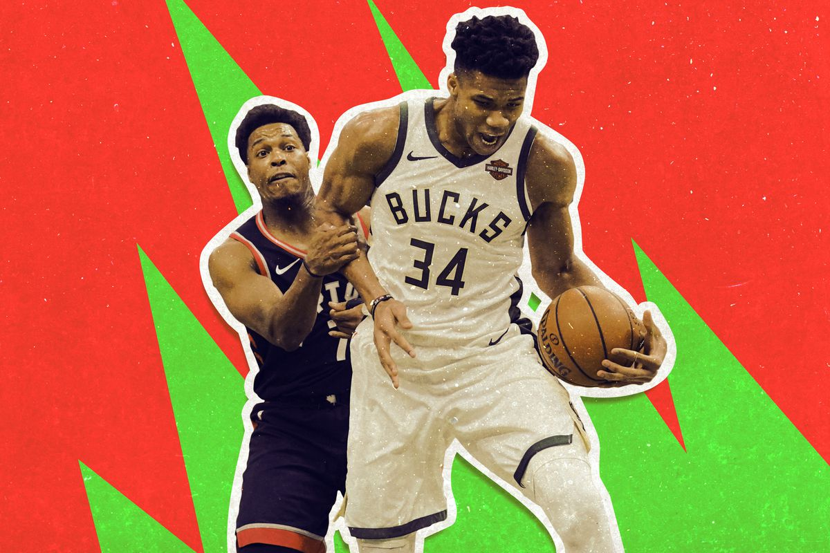 check out 06736 b056c The Toronto Raptors Got a Great Kyle Lowry Game—and Wasted ...