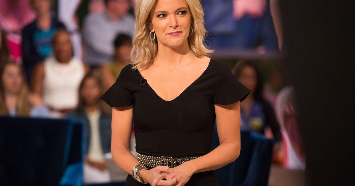 Megyn Kelly finalizes split with NBC - Vox.com thumbnail