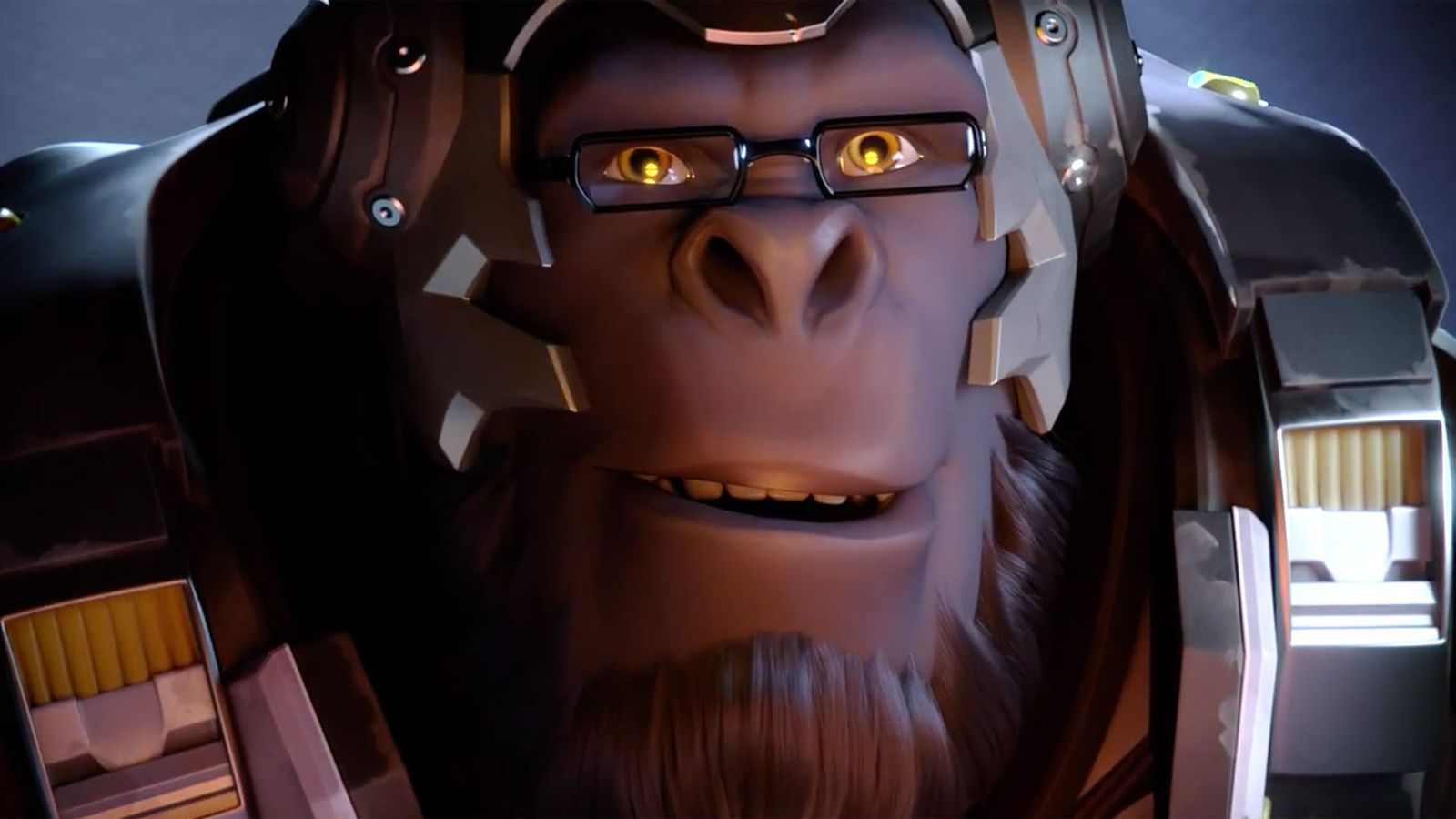 Blizzard's new Overwatch short might be teasing a few new ... - 1600 x 900 jpeg 100kB