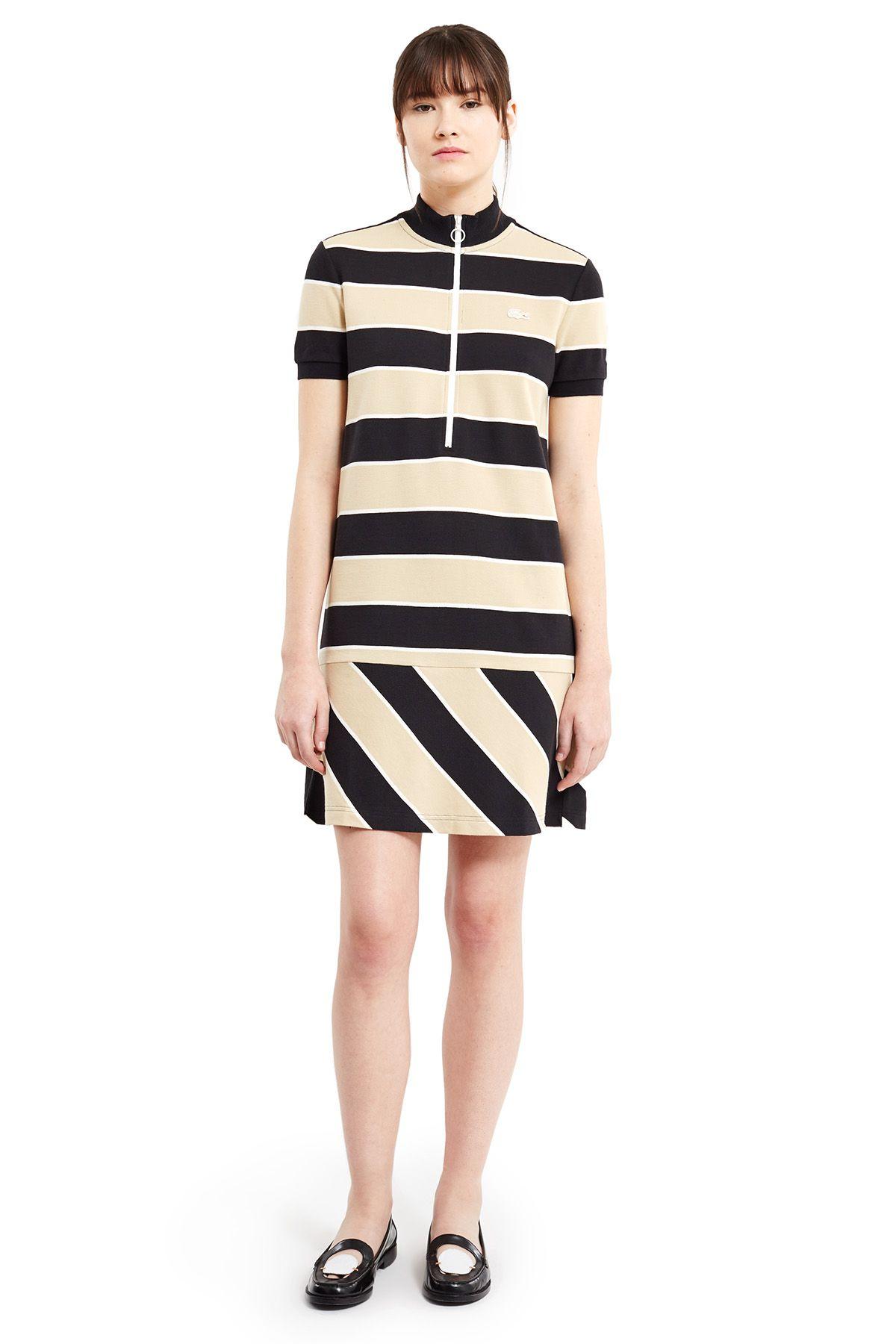 5279fe6cb502 Amazon.co.uk  lacoste live  Clothing