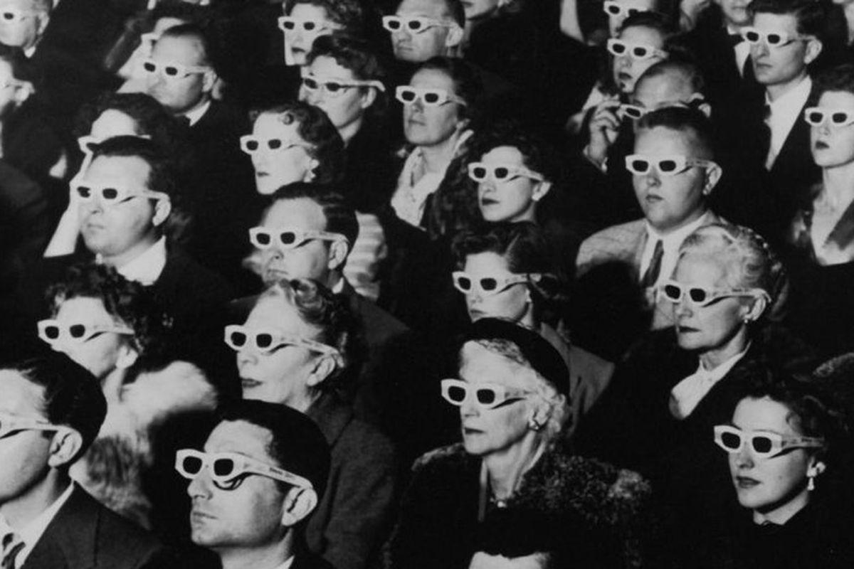 old_school-3D_glasses