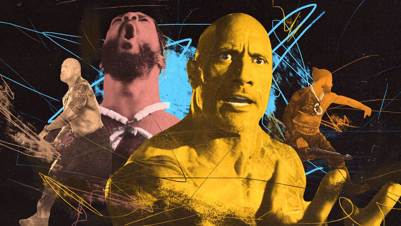 An Oral History of the Climactic Battle in 'Hobbs & Shaw'