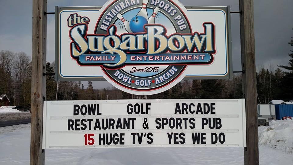 the sugarbowl fb
