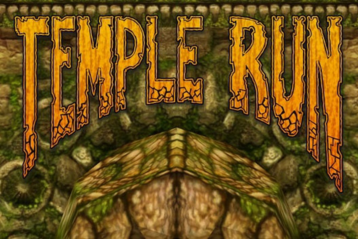 Why download temple run 2 for windows phone.