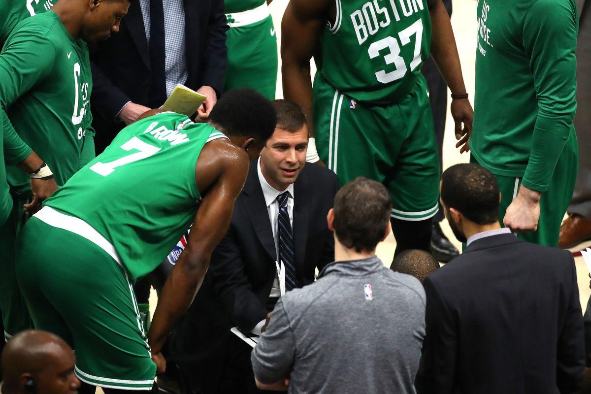 77028f7ef Boston Celtics daily links 7 6 18 - CelticsBlog