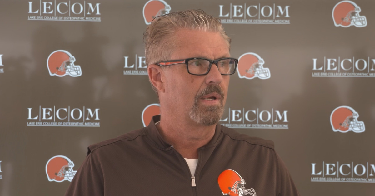 Gregg_williams_presser