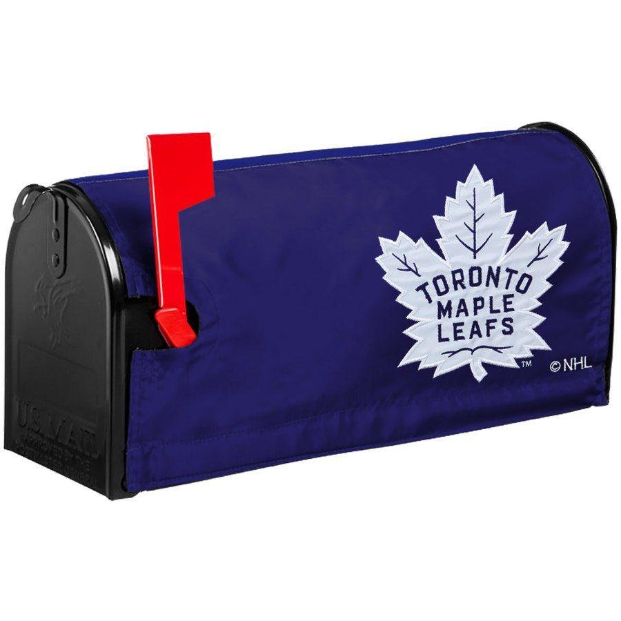 wholesale dealer 6b7c3 3da92 Toronto Maple Leafs merchandise: The worst items for the ...
